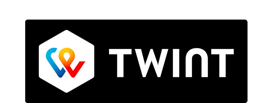 TWINT_Logo.png