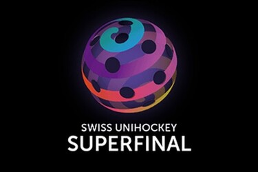 swissunihockey_super_final_noir.jpg