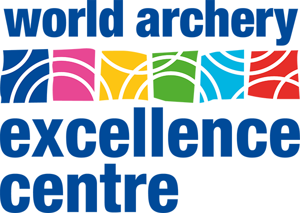 World Archery Excellence Center